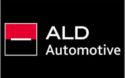 Mandato ALD Automotive