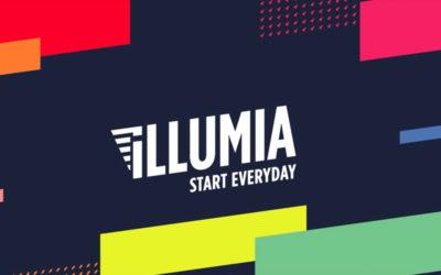 Nuovo mandato Illumia per Si2Com